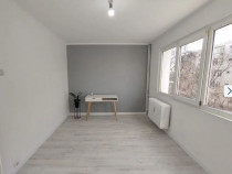 [Id/12/c.v.] apartament 2 camere / zona palas