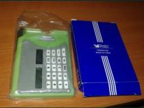 Kit Calculator + Pix , Reader Digest , Nou