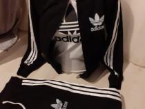 Trening dama Adidas din 3 piese
