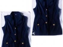 Camasa / Top/ Tricou de la LIU JO ,f. frumos, S, M, L, XL