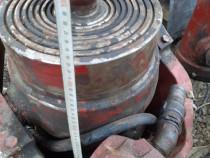 Cilindru 40 tone basculare