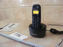 Telefon PANASONIC (cod 116)