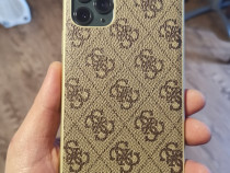 Husa originala guess iphone 11 pro max