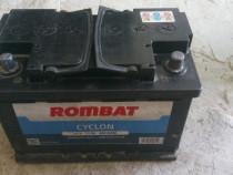 Baterie Rombat cyclon