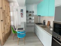 Apartament de inchiriat Mamaia Nord