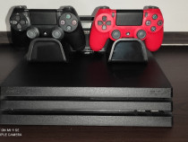 Play station 1T/ modat