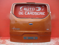 Haion Ford Tourneo Custom 2012-2020