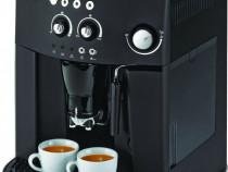 Reparatii expresoare de cafea