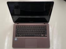 Laptop asus zenbook flip ux360u touch 13.3