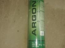 Butelie argon