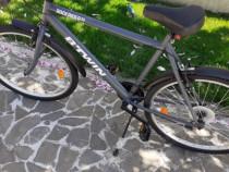 Biciclete,accesorii