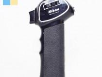 Nikon Pistol Grip Model 2