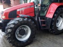 Tractor Case CS 110.