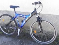 Bicicleta Yazoo 26 inch