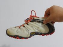 Semighete, pantofi munte Merrell Chameleon ll Stretch nr. 38