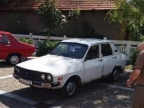 Dacia1310