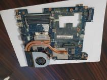 Procesor i3 2.5 Ghz LENOVO G580