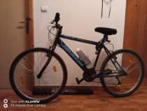 Bicicletă Montain Bike