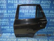 Portiere spate BMW E70 X5 (lovita)