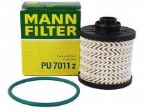 Filtru Combustibil Mann Filter Ford S-Max CJ 2015→ PU7011Z