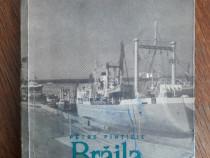 Braila - Petre Pintilie / R2P1S