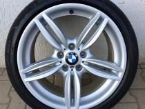 Jante BMW 351 M pe 19 BMW 6 F12 5 F10 7 F01 5GT F07 3 F30