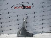 Aripa dreapta Mini Clubman F54 2015-2021