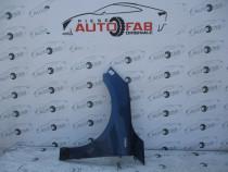 Aripa stanga Ford Focus 4 2018-2021