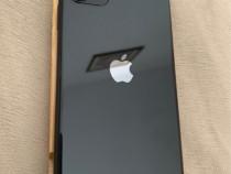 IPhone 11, Black, 64GB, Impecabil
