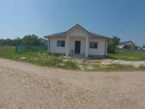 Casa 3 camere, doua bai, numai parter, Magurele