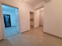 Apartament 3 Camere Nou Popas Pacurari-Carrefour Era