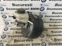 Tulumba servo frana originala BMW F20,F21,F30,F31,F32 320