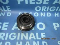 Fulie motor BMW E70 X5 3.0d (crapata)