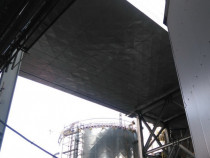 Angajam izolatori industriali si tinichigii santier, Craiova