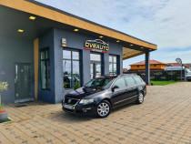 VW PASSAT ~ EURO 5 ~ LIVRARE GRATUITA/Garantie/Finantare