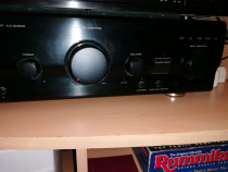 Amplificator Kenwood KA 2050r