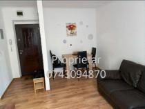 Apartament 2 camere, Valea lunga, 7 min metrou Gorjului