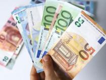 Ajutor financiar pentru cei săraci și săraci