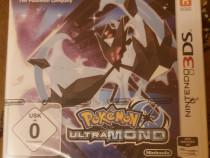 Pokemon pentru nintendo 3DS