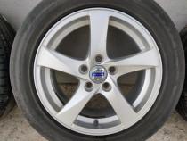 """Jante HERA R16"""" Volvo S60 V60 S80 V70 S40 V40 V50 C30 C70"""