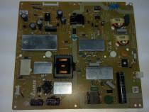 Modul DPS-103DP