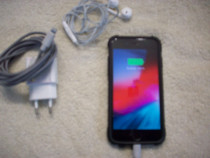 IPhone 6s arata foarte bine