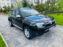 Dacia Duster 4x4 1.5D Prestige ,Full. Impecabil