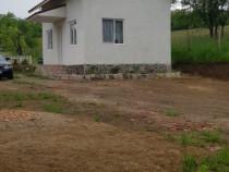Casa la 12 km de Baia Mare