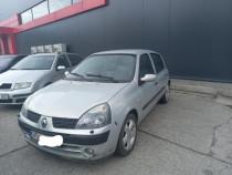 Renault clio fab 2004 motor 1.4 benzina