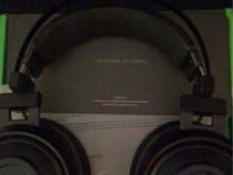 Casti Gaming Wireless+Wired Razer Nari ultimate THX