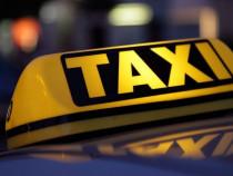 Angajez șofer taxi cu atestat