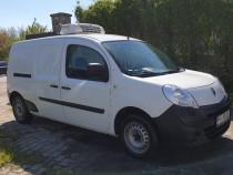 Renault Kangoo Izoterma