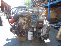 Motor Iveco F4AE0481C