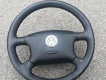 Volan airbag în stare foarte bună vw passat b5 b5.5